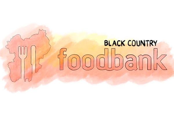 Food Bank Locations Uk